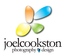 Joel Cookston Photography - Photographer - 161 W Woodland Dr, Pendleton, IN, 46064, US