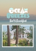 Ocean Breezes Bed & Breakfast - Attractions/Entertainment, Hotels/Accommodations, Honeymoon - 1243 Gower Point Road, Gibsons, British Columbia, V0N 1V3, Canada