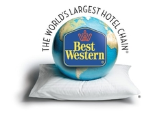 Best Western Brant Park Inn &amp; Conference Centre - Ceremony &amp; Reception, Hotels/Accommodations - 19 Holiday Drive, Brantford, ON, , N3R 7J4, Canada