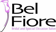 Bel Fiore Bridal - Wedding Fashion Vendor - 4400 Roswell Rd, Suite 168, Marietta, GA, 30062, USA