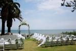 -  - Montecito Weddings