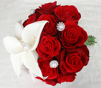 Wedideas.com - Florists, Decorations - 503 Fifth Ave, Suite 103, Indialantic, Florida, 32903, USA