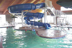 Country Inn & Suites, St. Paul NE (Vadnais Heights) - Hotels/Accommodations - 3505 Vadnais Center Drive, St. Paul, MN, 55110, USA