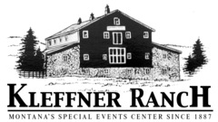 kleffner ranch - Ceremony Sites, Reception Sites - 305 Hwy 518, East Helena, MT, 59635, usa
