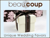 Beau-coup Wedding Favors - Favors, Decorations - 335 E. Middlefield Rd, Mountain View, CA, 94043, USA