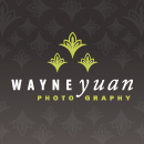 Wayne Yuan Photography - Photographers - San Diego, CA, 92130, USA