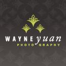 Wayne Yuan Photography - Photographer - San Diego, CA, 92130, USA