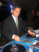 DJ KenFused - DJs, Bands/Live Entertainment - Hercules, CA, 94547, USA
