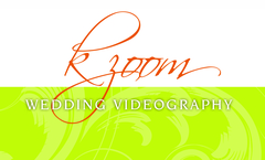 Kzoom Wedding Videography - Videographers - 536 E. Michigan, Kalamazoo, MI, 49007, USA