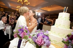 Golden Inn Hotel and Resort - Reception Sites, Hotels/Accommodations, Ceremony Sites, Ceremony & Reception - Oceanfront and 78th Street, Avalon, NJ, 08202, USA