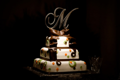 Cakes by Tanis - Cakes/Candies - 203 maine ave, panama city, fl, 32401, usa