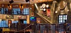 Hard Rock Cafe - Rehearsal Lunch/Dinner, Brunch/Lunch, Restaurants - 63 W Ontario, Chicago, IL, 60610, USA