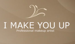 I Make You Up - Wedding Day Beauty - 319A Main Street, Rochester, MI, United States