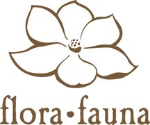 Flora Fauna - Florists - 97 Birchwood Terrace, North Yarmouth, Maine, 04097, United States
