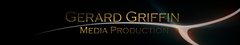 Gerard Griffin Media Production - Videographers - Ardsollus Farm, Quin, Ennis, Clare, IRELAND