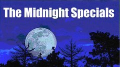 The Midnight Specials - Bands/Live Entertainment, DJs - Ireland