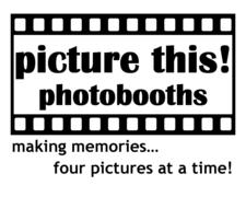 Picture This! Photobooths - Rentals Vendor - PO Box 606, Brookfield, WI, 53005, USA