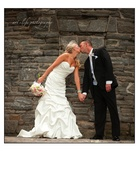 art+life photography - Photographers - Collingswood, NJ, 08108, usa