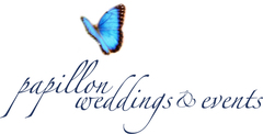 Papillon Weddings &amp; Events - Coordinators/Planners - SM 84 Mza 57 Lote 4 Calle Estuario, Bahia Azul, Cancun, Quintana Roo, 77520, Mexico