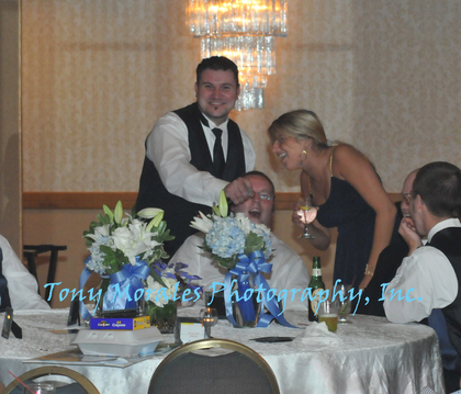 Stamford CT USA Local weddings venues vendors messages Wedding