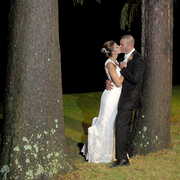 Al Ojeda Photography - Photographers - 60 Deanna Dr. #154, Hillsborough, NJ, 08844, USA