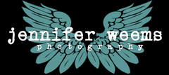 Jennifer Weems Photography, LLC - Photographers - 27924 N. 65th Lane, Phoenix, AZ, 85083