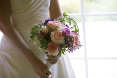Jean-Marie Designs - Florists, Wedding Day Beauty - 25 East Cheyenne Road, Colorado Springs, CO, 80906, USA