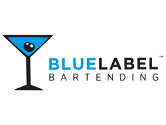Blue Label Bartending - Bartenders & Beverages, Caterers - 3303 1/2 S. Peoria Avenue, Tulsa, OK, 74105, USA