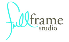 Fullframe Studio - Photographer - 1800 Eastwood Rd., #256, Wimington, NC, 28403, USA