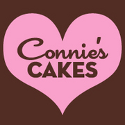 Connie's Cakes LLC - Cakes/Candies Vendor - 7081 South Division Ave, Grand Rapids, MI, 49548, USA