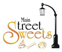 Main Street Sweets - Cakes/Candies, Favors - Carroll Valley, PA, 17320