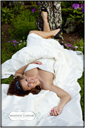 Shannon Confair Photography - Ceremony Sites, Photographers - na, Williamsport, PA, 17701, united States