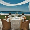 Belle Mer - Ceremony & Reception, Ceremony Sites, Reception Sites, Rehearsal Lunch/Dinner - 2 Goat Island, Newport, Ri, 02840, usa