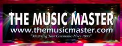 The Music Master - DJs, Coordinators/Planners - 1033 South 75th Street, West Allis, WI, 53214, USA
