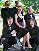 Orange Krush - Bands/Live Entertainment, Ceremony Musicians - Asheville, NC, 28806