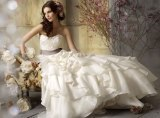 Faccio Bridal - Wedding Fashion - 600-A Fazier Drive, Suite 123, Franklin, Tennessee, 37067, USA