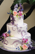 Bamboo Bakery - Cakes/Candies - 2647 W Glendale ave #1, Phoenix, AZ, 85051, USA
