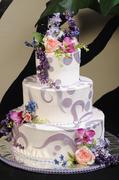 Bamboo Bakery - Cakes/Candies - 1619 E. Monte Vista RD , Phoenix, AZ, 85006, USA