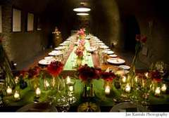 Gundlach Bundschu Winery - Wineries, Ceremony & Reception, Attractions/Entertainment - 2000 Denmark Street, Sonoma, CA, 95476, USA
