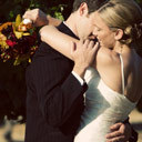 Katie DiSimone Photography - Photographers - 1636 Leah Way, Paso Robles, CA, 93446, USA