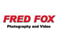 Fred Fox Photography and Video - Photographer - 1944 Raymond Dr., Northbrook, IL, 60062