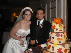 pi2 confections - Cakes/Candies Vendor - Po Box 472, Rollinsford, NH, 03869, USA