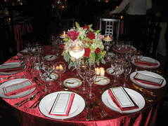Fox Valley Country Club - Reception Sites, Ceremony &amp; Reception, Caterers - 2500 North Route 25, North Aurora, Illinois, 60542, USA