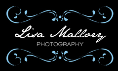 Lisa Mallory Photography - Photographers - Oakhurst, CA, 93644, USA
