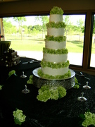 Oak Tree Country Club - Reception Sites, Caterers, Coordinators/Planners - 700 West Country Club Drive, Edmond, Oklahoma, 73025, USA