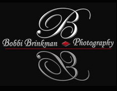 Bobbi Brinkman Photography
