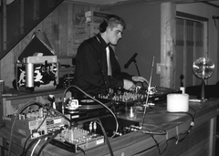 GenXpro - DJs, Rentals, Bands/Live Entertainment - P.O. 540, Kingston, Wa, 98346
