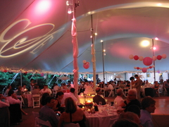 Pittsburgh Zoo & PPG Aquarium - Reception Sites, Barbecues/Picnics - One Wild Place, Pittsburgh, PA, 15206, USA