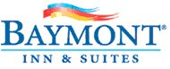Baymont Inn and Suites - Hotels/Accommodations - 20675 East 13 Mile Road, Roseville, MI, 48066, USA