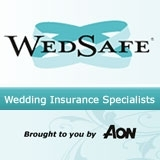 WedSafe Wedding Insurance - Coordinators/Planners, Caterers - 300 Jericho Quadrangle, Jericho, NY, 11753, USA